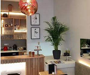 Restaurant Le 3V