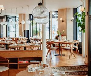 Restaurant Marchon