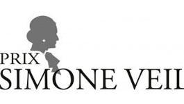 Prix Simone Veil 2015 : les finalistes