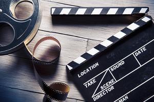 /listing_video.jpg