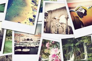 /listing_photo.jpg
