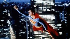 Les meilleurs films de super héros