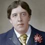 Oscar Wilde en citations