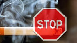 30 pensées pour arrêter de fumer