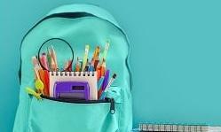 Rentrée scolaire : 10 citations pour supporter le retour en classe