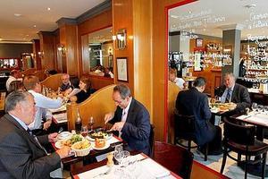 Lire la critique : Bourgogne Sud
