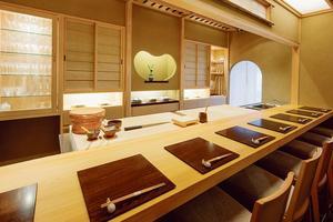 Lire la critique : Sushi Okuda