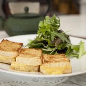 Lire la critique : Pâtisserie et salon de thé des Tuileries