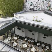 Lire la critique : La Brasserie Barbès