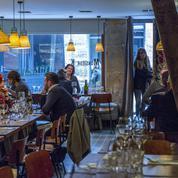 Lire la critique : Chez Alfred, Lao Cuisine