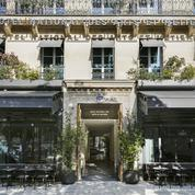 Lire la critique : Ristorante National