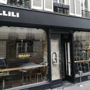Lire la critique : Billili