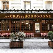 Lire la critique : Aux Crus de Bourgogne
