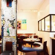 Lire la critique : Ze Kitchen Galerie