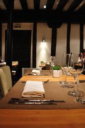 le figaro sola paris 75005 cuisine fran aise japonaise. Black Bedroom Furniture Sets. Home Design Ideas