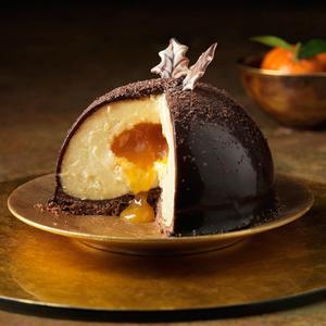 chocolat hot une recette chocolat cuisine madame figaro. Black Bedroom Furniture Sets. Home Design Ideas