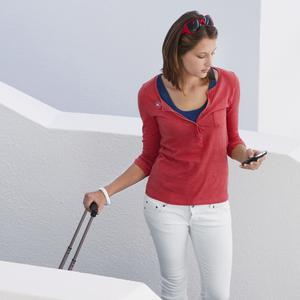 30 courses en ecab vip gagner madame figaro. Black Bedroom Furniture Sets. Home Design Ideas