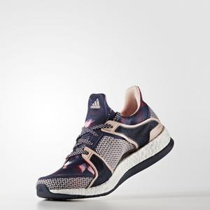 new concept 9fb59 5f77f DP Gorilla Sports 12 accessoires fitness - Adidas