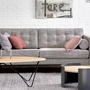 d co design madame figaro. Black Bedroom Furniture Sets. Home Design Ideas