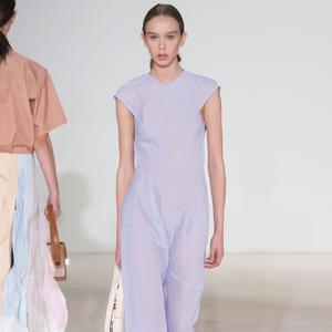 Dix New Va York Puis À Mode Et S'en De Victoria Beckham Ans ZFnq4A