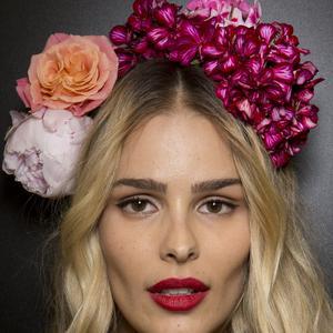 22a51c1df36f Page 1 - Dolce   Gabbana Toutes les collections des défilés - Madame ...