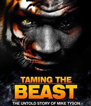 Taming the beast, de Rory Holloway.