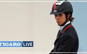 Dubaï: dans des vidéos diffusées par la BBC, la princesse Latifa dit être «otage» et craindre pour sa vie