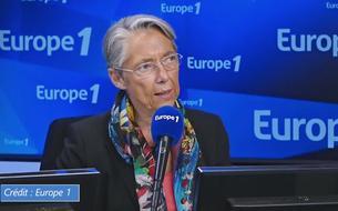 XL Airways : le gouvernement va aider à la compagnie «à trouver des nouveaux investisseurs», atteste Elisabeth Borne