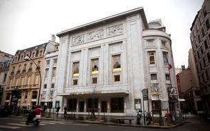 Critique de l'événement «Sacré Rossini !», par Nicolas D'Estienne D'Orves (Le Figaroscope)
