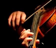 Critique de l'événement «Rencontres musicales d'Evian», par Thierry Hillériteau (Le Figaro)