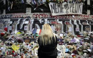 Treize novembre : comment le traumatisme peut ressurgir un an après
