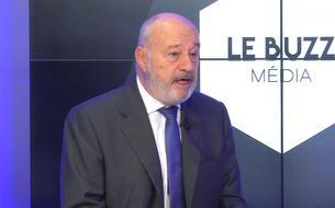 Jean-Michel Baylet : «La taxe GAFA doit financer en partie le plan de la filière presse»