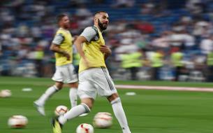 Karim Benzema impliqué dans une tentative d'enlèvement ?