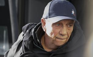 Saint-Etienne : Caiazzo confirme le départ de Jean-Louis Gasset