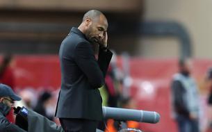 Thierry Henry ironise après Monaco-PSG : «Je vais voir si je peux prendre une licence»