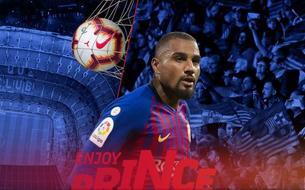 Boateng, Balotelli, Hazard… Les infos mercato à retenir ce lundi