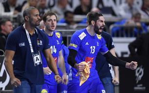 Mondial 2019 : La France, enfin séduisante, prend sa revanche