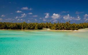 Embarquement immédiat pour Tahiti