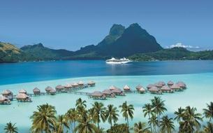 J'irai à Tahiti… du rêve à la réalité