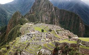 Les 5 sites monumentaux à (re)découvrir