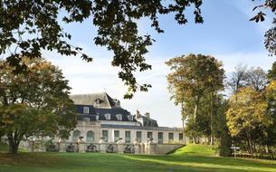 Les 36 nouveaux membres des Relais & Châteaux
