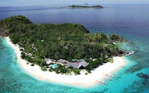 Le nom de la plus belle île du monde dévoilé