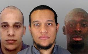 Attentats : l'ex-filière des Buttes-Chaumont au cœur de l'enquête