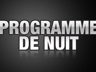 En Ce Moment Tv Grille Tele Des Programmes Tv De Maintenant