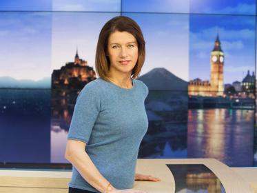 Grille TV BFMTV