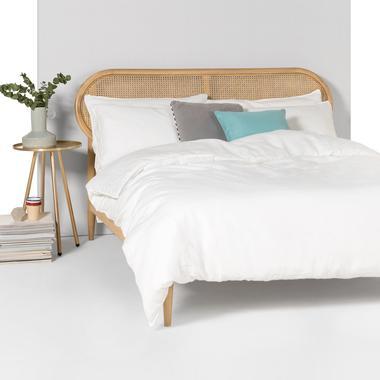 Dp habitat sélection shopping 20 têtes de lits originales