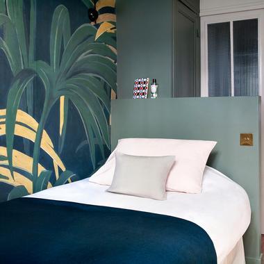 Dp becquet sélection shopping 20 têtes de lits originales