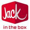 jackinthebox6091