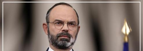 Édouard Philippe: «Les Français pourront partir en vacances en France en juillet et août»