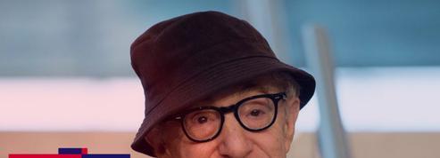 Mémoires de Woody Allen: la France doit-elle les publier?